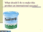 International_Marketing_Part_14