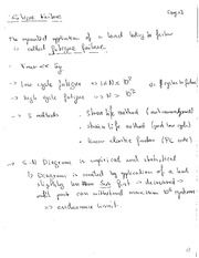 Lecture_Notes_II