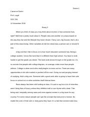 Essay2.odt