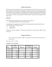 Additional Question Lease2.pdf
