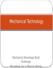 4.1_TR_INTRODUCTION_TO_MECHANICS.pptx