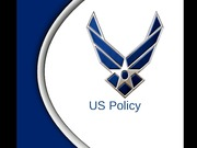 US_Policy_11