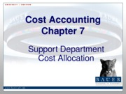 Cost%20Acctg%20Chapter%207