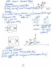 140131_Lecture3_PermanentMagnets