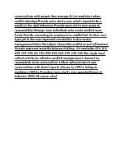 Business Strategy for Sustainable Development_0197.docx