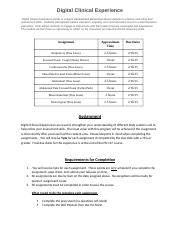 Digital Clinical Experience_PN126_Syllabus.docx