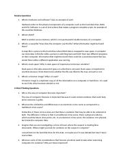 15.06-Review_CriticalThinking_Questions.docx