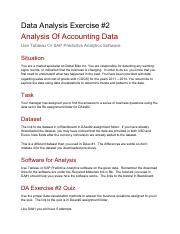 Data Analysis Exercise #2.pdf