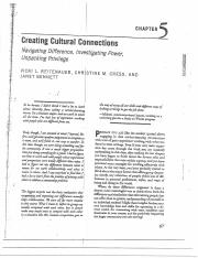 Creating Cultural Connections.pdf