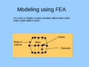 Modeling_using_FEA