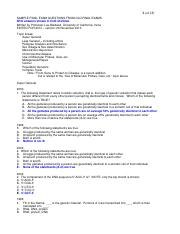 GeneticsOldExams_for2013_withAnswers.doc