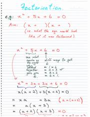 07 Factorisation.pdf