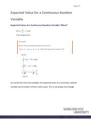 Notes-Expected_Value_for_a_Continuous_Random_Variable.pdf