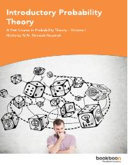 Introductory Probability Theory.pdf