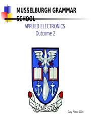 applied-electronics-outcome-2.ppt