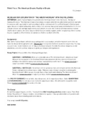 american dream essay date synthesizing the american dream 4 pages american dream essay 1