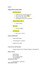 Business plan oil and gas photo 2