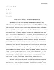 Law CPT Essay.docx