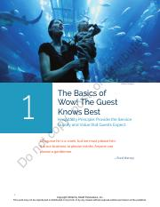 97924-1-The-Basics-of-Wow!-The-Guest-Knows-Best.pdf