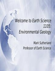 Earth Science Unit1A LectureNotes.pptx