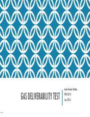 03 Gas deliverability test.pdf
