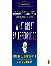 What Great Salespeople Do.pptx