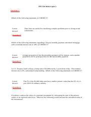 fin 534 quiz 7