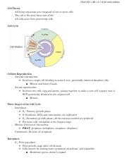 Unit5TheCellCycle.pdf