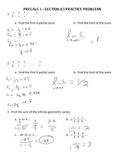 Limits_8.5-Review_worksheet_ANS