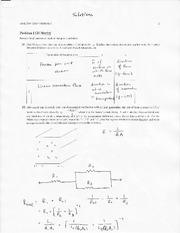 aer205_t1_2007_solutions