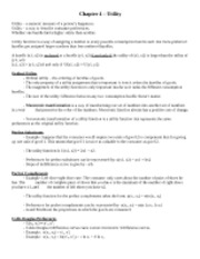 Chapter 4 - pdf notes