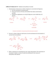 epoxidation mcpba carvone Question i have a lab about epoxidation of (r)-(-)-carvone using mcpba, and what i need is to understand the basic concepts of the epoxidation reaction and would like.