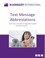text-message-abbreviations-pdf.pdf