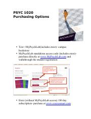 PSYC 1020_student_purchasing_options.pdf