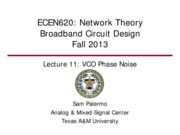 lecture11_ee620_vco_pn.pdf