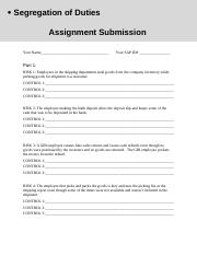 02-02 SOD Submission Form FALL 2015(1).docx