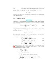differential-equations.108