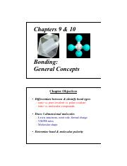 Chapter_9___10_-_complete_notes.pdf
