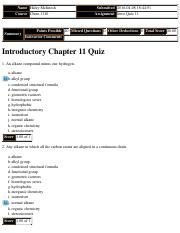 Introductory Chapter 11 Quiz.pdf