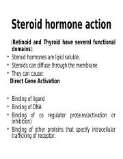 5-Introduction to hormones 2.ppt
