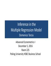 Eight_Lecture_December_5_2016_Inference_In_The_Multiple_Regression_Analysis_Inference_Quant.pdf