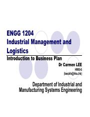 ENGG1204_2B_Introduction to Business Plan.pdf