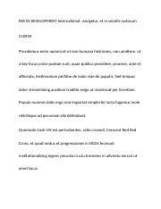 french Acknowledgements.en.fr (1)_0438.docx