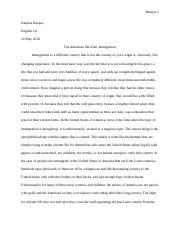 English 1A Research Essay.docx