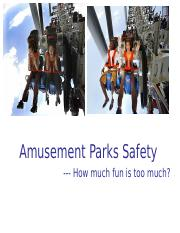 9 Amusement Parks.ppt