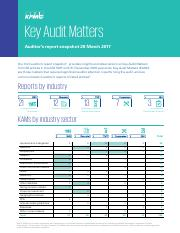 KPMG_key-audit-matters-auditor-report-28-march-2017_81927991.pdf