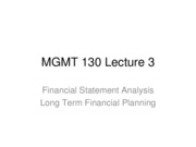 MGMT_130_Lecture_3