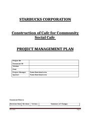PMPlan-Cafe3.docx