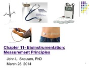 Week_11_Principles of Measurement_ Mar_28_2014_Compressed