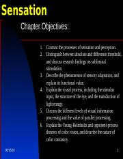 Chapter 5 sensation and perception.ppt